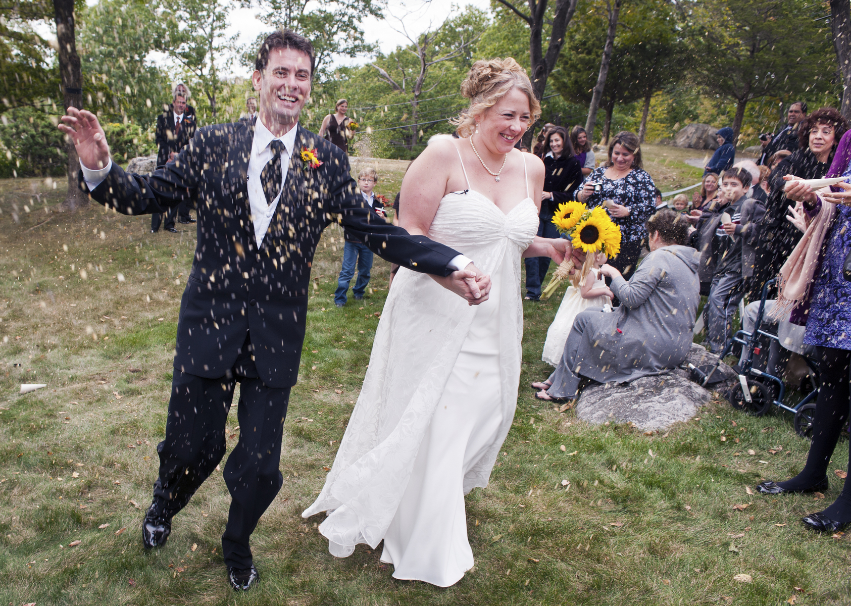 © Susan Farley Photography Wedding s : Weddings : SUSAN FARLEY,  NYC FREELANCE PHOTOGRAPHER, New York and WESTCHESTER,NY FREELANCE PHOTOJOURNALIST IS AN AWARD-WINNING PHOTOJOURNALIST IN NEW YORK CITY & WESTCHESTER COUNTY FREELANCE PORTRAITS AND EVENTS PHOTOGRAPHER