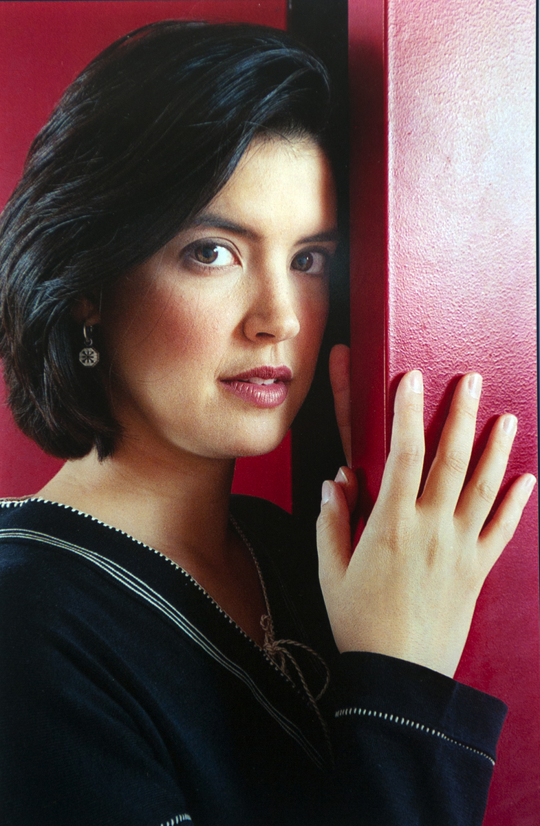 Phoebe Cates